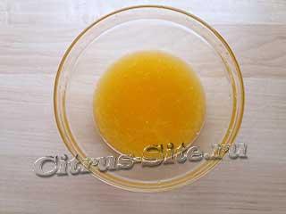 сок апельсинов